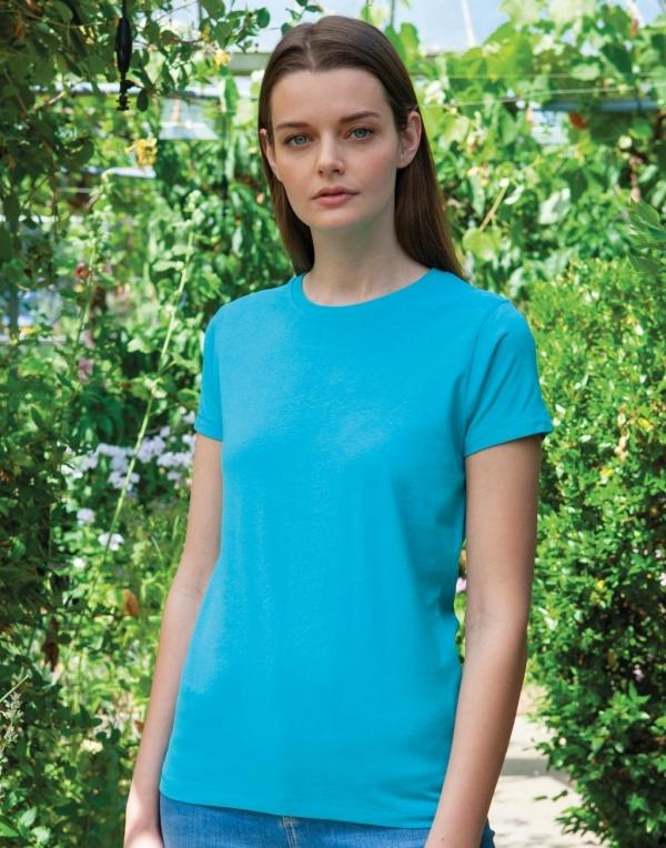 Anneke Deluxe T-Shirt