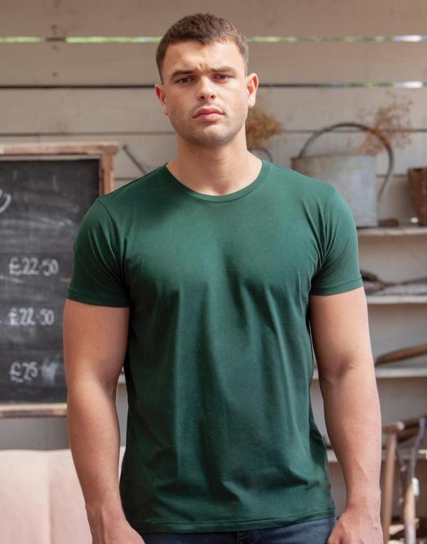 Anton Deluxe T-Shirt
