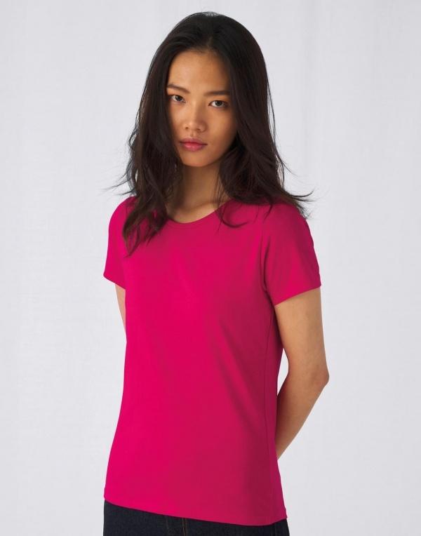 Greta Classic T-Shirt