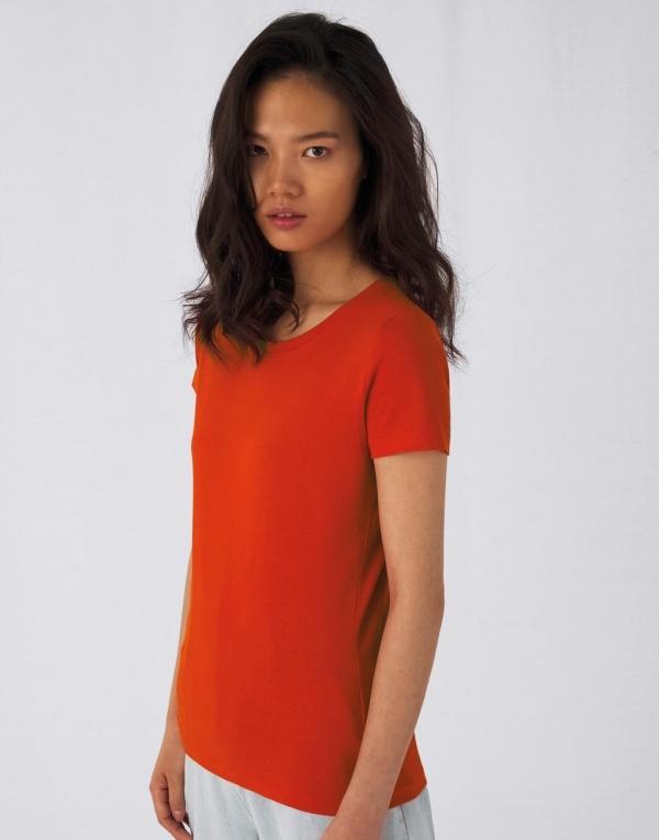 Leni Organic Jersey T-Shirt